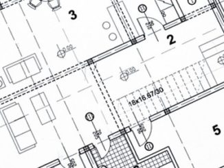 1481014557ryioqk_building-regsplanningarchitecture