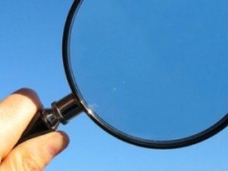 1481537069basijm_inspectionmagnifying-glassofstead