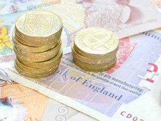 1481621304oeunpc_moneyfinancespounds