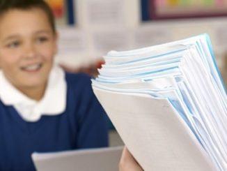 1482142960wyhbtc_markingstudentschoolclass
