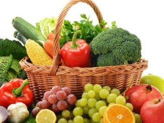 healthy,food