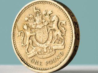 pound,coin
