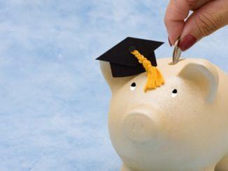 saving,education,fund
