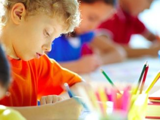 school-boy,generic,classroom
