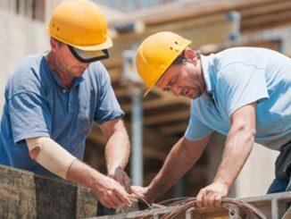 builders,new-build