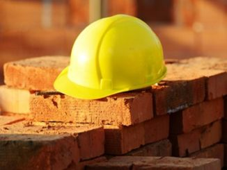 building,construction,labour,helmet,bricks