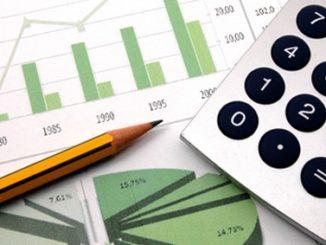 calculator,graph,data
