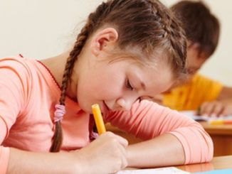 generic,school,classroom,school-girl