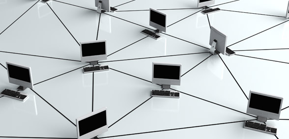 network,social,computers