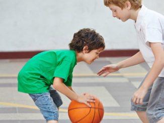 sports,PE,basketball