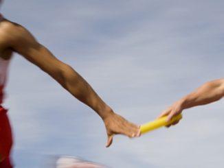team-work,-sports