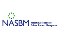 NASBM_web