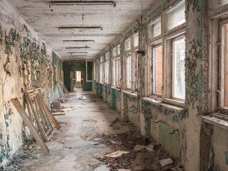 abandoned-school