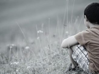 child,difficulty,sad
