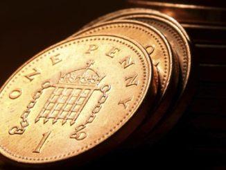 penny,money,1p