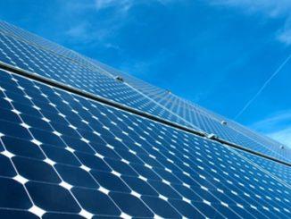solar,eco,panel.