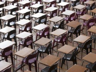 exam-hall,gcse,results