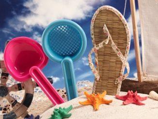 summer,holidays