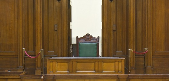 prosecution,law,court