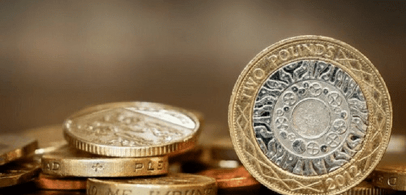 Pupil premium threatened by cuts, research finds