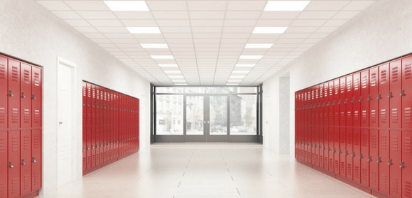 Survey shows inconsistency in school inspections