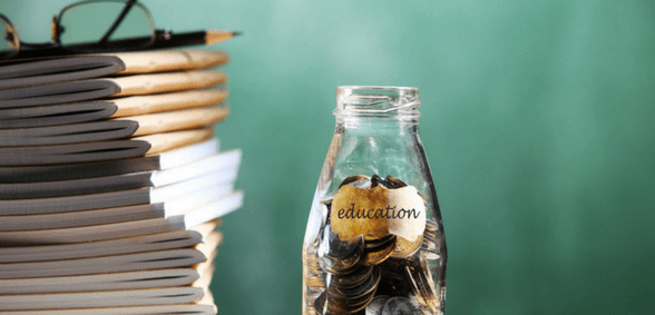61 councils given permission to top-slice money from school budgets