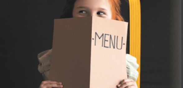 SBM role: chicken and mushroom pie, or meatballs
