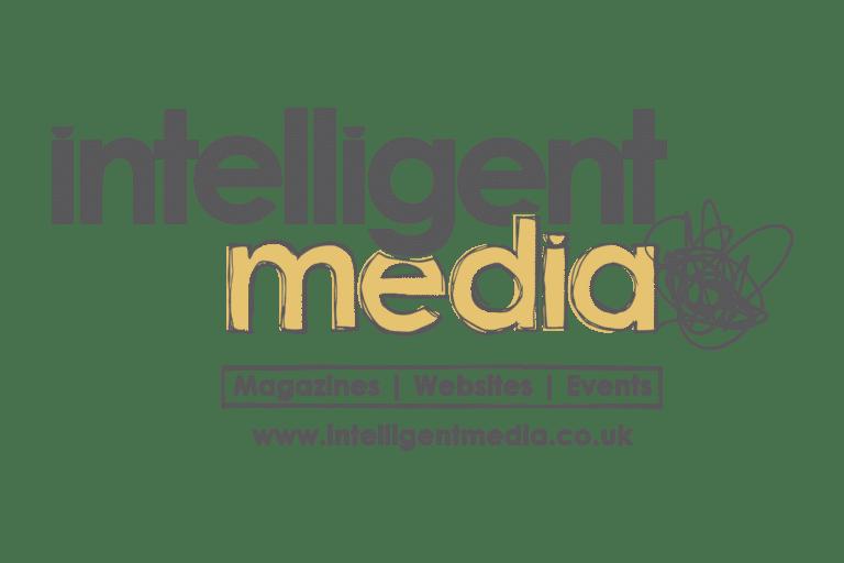 Intelligent Media Logo