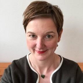Blog: Julie McCulloch talks academisation and governance Edexec