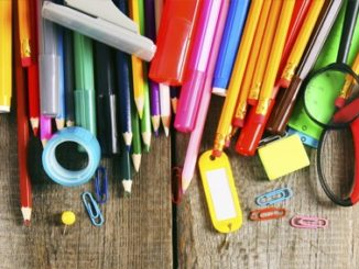 Parents asked to contribute to cost of school essentials