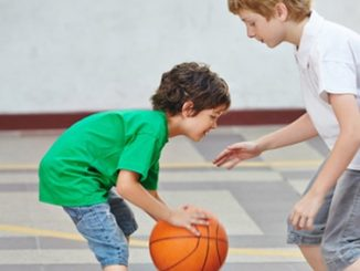 PE in Wales could 'just disappear' thanks to new curriculum