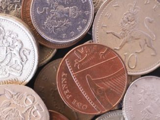 ASCL survey reveals rising tide of pupil poverty