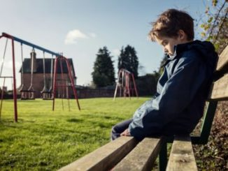 Councils should check on home-schooled children, LGA says