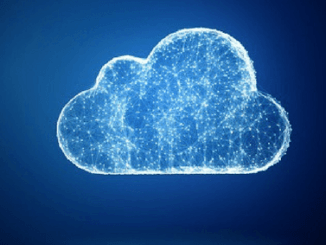 Case study: Moving to the cloud