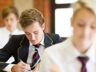 SAT results show a rise in pupils achieving expected standards