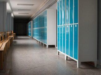 Pupils 'terrified' of new Penistone school behaviour rules