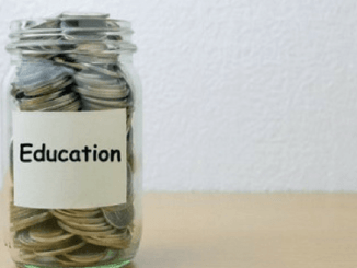 17,942 Schools Face Budget Cuts, say education unions