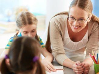 Schools 'under-investing' in parental involvement