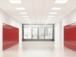 Weakest schools struggle with teacher 'burnout'