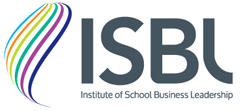 Your time is precious as a school business leader Edexec