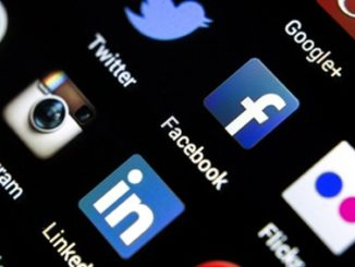 Social media blunders: what employers can do