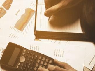 The Academies Financial Handbook 2018 is released