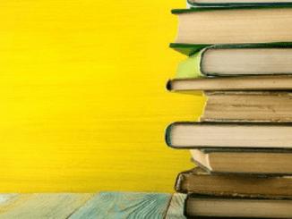Head suspended after parent backlash over 'no homework' policy