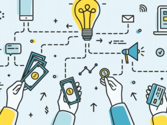 Alternative funding streams; crowdfunding technology