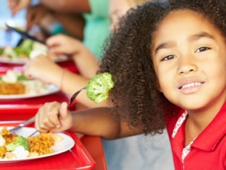 Primary school enforces strict lunch fee debt policy