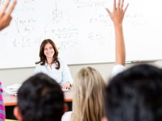 DfE to pilot schools supporting teachers' return to the classroom