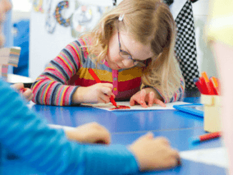 NAHT campaigns for guaranteed maintained nursery school funding
