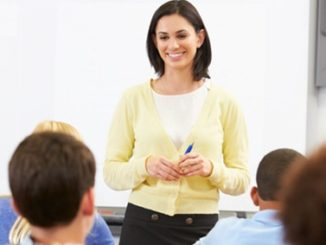 Further calls to address the teacher supply crisis