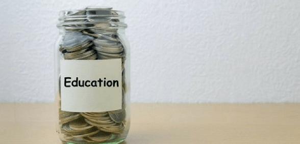 Government breaks schools block funding promise, says NEU