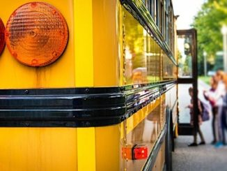 Warning over funding for free home-to-school transport due to 'rural premium'